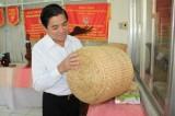 24个农业产品取得省级典型农村工业产品