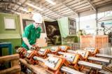 平阳省推进科学技术应用于生产活动