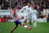 Real Madrid - Atletico Madrid: Cuộc chiến sống còn