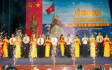 """Khai mạc triển lãm bản đồ và trưng bày tư liệu """"Hoàng Sa, Trường Sa của Việt Nam - Những bằng chứng lịch sử và pháp lý"""""""