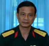 Đại tá Trần Thanh Bình, Chính ủy Sư đoàn 7, Quân đoàn 4: Phát huy truyền thống, tập trung xây dựng đơn vị vững mạnh toàn diện