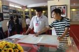 Những bằng chứng xác thực khẳng định chủ quyền của Việt Nam