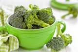 Những thực phẩm tuyệt vời chống ung thư, tiểu đường
