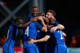 """Euro 2016, Pháp - Romania: """"Gà trống"""" cất tiếng gáy"""