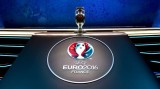 EURO 2016: Biểu tượng của tinh thần đoàn kết giữa các sắc tộc