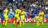 Pháp 2-1 Romania: Payet giải cứu chủ nhà Euro 2016