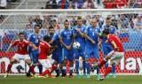 Bale ghi tuyệt phẩm sút phạt, Wales ra quân thắng lợi tại Euro