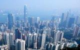 18 thành phố hiện đại đáng sống nhất thế giới