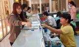 Tuổi trẻ khối Các cơ quan tỉnh: Làm theo Bác gắn với nhiệm vụ chuyên môn