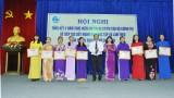 Hội LHPN tỉnh tổng kết 5 năm thực hiện Chỉ thị 03-CT/TW