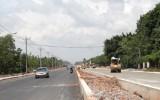 Bắc Tân Uyên: Nỗ lực xây dựng nông thôn mới