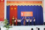 Phường Tân An (TP.Thủ Dầu Một): tổ chức hội thi kể chuyện về tấm gương đạo đức Hồ Chí Minh