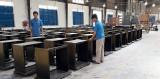 Tập đoàn hàng đầu khu vực Central Group ký hợp đồng xuất khẩu 1,2 triệu USD với doanh nghiệp Việt