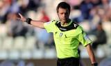 Trọng tài Italy có thể bắt chính trận chung kết Euro 2016
