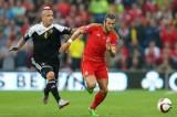 """Vòng tứ kết Euro 2016, xứ Wales – Bỉ: """"Quỷ đỏ"""" đối mặt thử thách"""