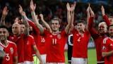 Xứ Wales tưng bừng thắng dàn sao của Bỉ
