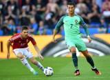 """Chung kết Euro 2016, Pháp – Bồ Đào Nha: """"Gà trống"""" mơ cú ăn ba"""
