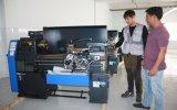 Trường Trung cấp Nghề Việt - Hàn Bình Dương: Tiếp nhận gói thiết bị từ nguồn vốn ODA do Hàn Quốc tài trợ