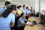 Đảng bộ khối Các cơ quan tỉnh: Phát huy cách làm hiệu quả trong học tập, làm theo Bác