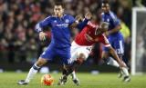 Chelsea dưới triều đại Conte