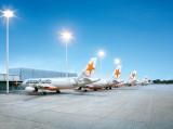 Jetstar Pacific thực hiện đợt bán vé rẻ đặc biệt chỉ từ 320 đồng/chặng