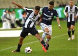 """International Champions Cup 2016, Juventus - Tottenham: """"Bà đầm già"""" lên tiếng"""