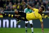 """International Champions Cup 2016, Dortmund - Man City: Thử thách cho """"Man xanh"""""""
