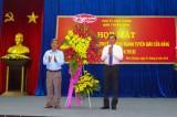 Họp mặt kỷ niệm 86 năm Ngày truyền thống ngành Tuyên giáo của Đảng