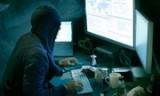 Virus máy tính gây thiệt hại 8.700 tỷ đồng mỗi năm