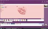 Người Việt hoài niệm Yahoo Messenger trước giờ khai tử