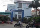 Khiếu nại về cái chết của chị Nguyễn Thị Cẩm Ngon (phường Vĩnh Phú, TX.Thuận An): Cán bộ y tế có làm đúng quy trình?