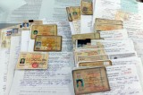 Sử dụng giấy phép lái xe giả: Những hệ lụy khó lường