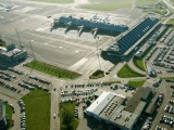 Estonia sơ tán hành khách khỏi sân bay Tallinn vì đe dọa có bom