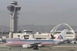 Mỹ: Sân bay Los Angeles buộc phải sơ tán người do đe dọa an ninh