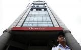 Việt Nam có ngân hàng 100% vốn ngoại thứ 6