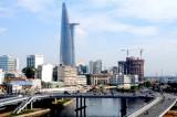 Muốn hiện đại, nghĩa tình phải xây dựng văn minh đô thị