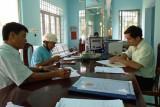 Đảng bộ xã Tân Long, huyện Phú Giáo: Lan tỏa việc học tập và làm theo Bác