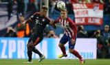 "UEFA Champions League (UCL), Atletico Madrid - Bayern Munich: ""Hùm xám"" gặp khó"