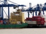 Tariffs cut for Japanese imports
