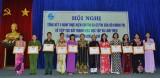 Phụ nữ Bình Dương: Chuyển biến tích cực từ học tập và làm theo Bác
