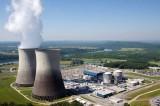 Chính phủ Đức lập quỹ nhà nước quản lý chất thải hạt nhân