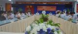 Bắc Tân Uyên: Tình hình Kinh tế - Xã hội phát triển ổn định