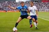 """Giải ngoại hạng Anh, Tottenham - Leicester: """"Bầy cáo"""" khó bắt """"Gà trống"""""""