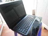 Hướng dẫn test, kiểm tra Laptop cũ khi mua