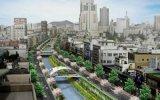 Khám phá thế giới: Những thành phố thông minh