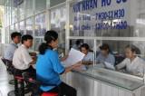 Bàu Bàng: Nâng cao chất lượng cải cách thủ tục hành chính