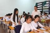 Tăng cường dạy môn giáo dục công dân cho học sinh lớp 12