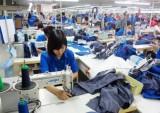 Labour sublease under Vietnamese law