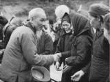Sáng ngời tư tưởng, đạo đức, phong cách Hồ Chí Minh- Bài 3