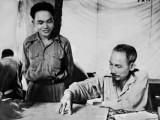 Sáng ngời tư tưởng, đạo đức, phong cách Hồ Chí Minh - Bài 4